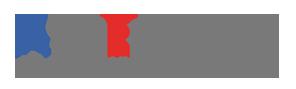 logo-asiaengage