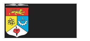 logo-ukm